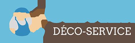 logo peinture decoration logo abadec with logo peinture